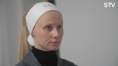 Kā parūpēties par sejas ādas skaistumu un vitalitāti mājas apstākļos?