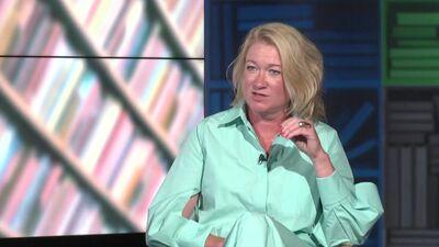 Linda Liepiņa: Sandim Riekstiņam ir jādemisionē