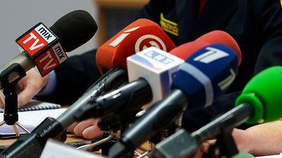 Dzintars par mediju telpas stiprināšanu Latvijā