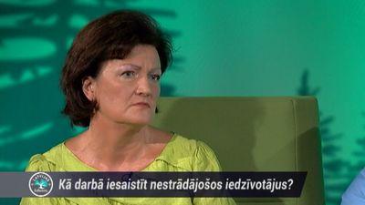 05.08.2018 Latvijas labums 2. daļa