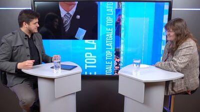 10.03.2020 TOP Latgale