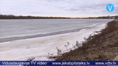 03.03.2021 Jēkabpils laiks