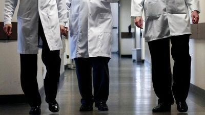 Viņķele: Jaunais atalgojuma modelis viesīs skaidrību, par ko mediķis saņem algu
