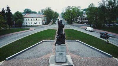 Cīņa par Rēzekni: priekšvēlēšanu debates 1. daļa