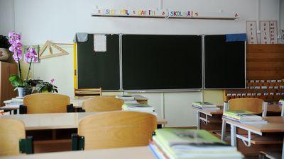 IZM maijā nāks klajā ar paziņojumu par reģionālo reformu un skolu tīklu