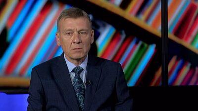 Bundulis: Ja visas Baltijas valstis situāciju uztvertu vienlīdz nopietni, tad tā būtu labāka