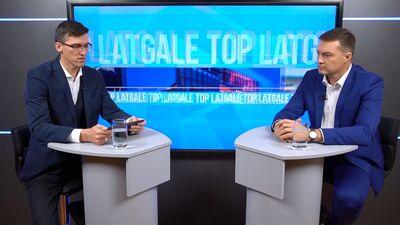 30.09.2019 TOP Latgale