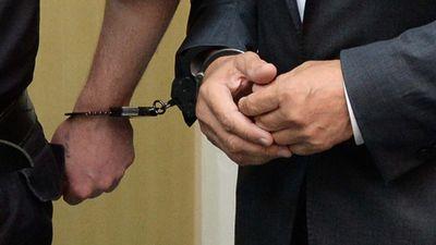"""""""Tiem bandītiem visi nav mājās"""" - viedokļi par mēģinājumu nolaupīt tiesu izpildītāju"""