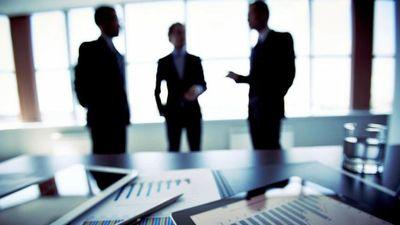 Latvijā 56,7% uzņēmēju uzskata, ka valdība traucē uzņēmējdarbībai