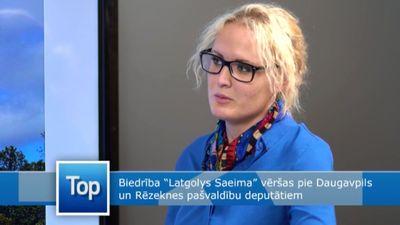 04.07.2019 TOP Latgale