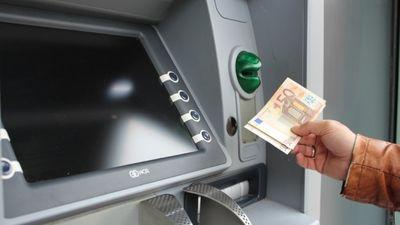 Rinkēvičs: Banku sektors ir stabils, taču izaicinājums ir naudas atmazgāšana
