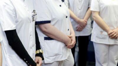 Krastiņš: Veselības sistēmas 'kaites' veidojušās 30 gadu garumā