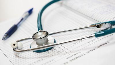 Nodokļu nemaksātājiem jāmaksā 206 Eiro, lai saņemtu veselības aprūpi