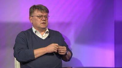 Štokenbergs: Dīkstāves pabalsti ir ciniski