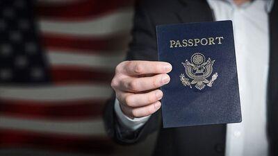 Poļi uz ASV var doties bez vīzām