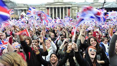 Vai ir pamats bažām par iedzīvotāju tiesībām pēc Brexit?