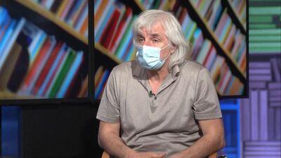 Borovkovs: Ministriem ir jārunā par valsts, nevis partijas interesēm