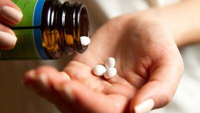 HIV ārstēšanas iespējas Latvijā