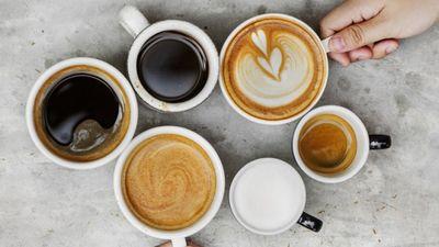 Dzerot kafiju, cukuru aizstāj ar aromātisko kardamonu!