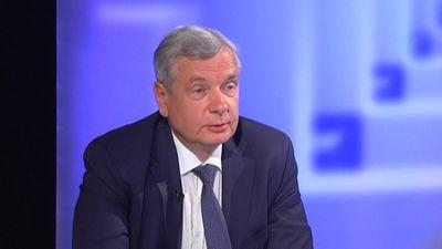 Šadurskis: Pozīcijas partijas priekšvēlēšanu reklāmās melo mazāk