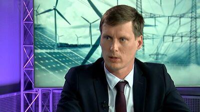 Ekonomikas ministrs par jaunumiem OIK likvidācijā