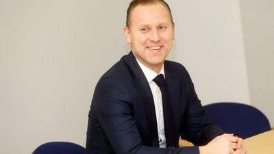 Gobzems - Iekšlietu ministrs bez pielaides valsts noslēpumam?