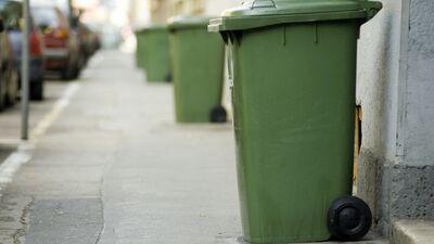 Vai Rīgai draud atkritumu apsaimniekošanas krīze?