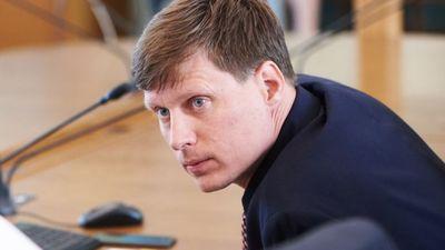 Pavļuts: Ekonomikas ministra lēmumi rada vairākus jautājumus