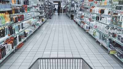 Valdībā virzīs piedāvājumu par to, kuri nepārtikas veikali varētu atsākt strādāt