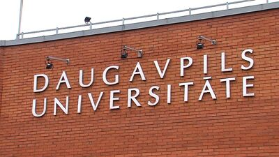14.01.2020 TOP Latgale
