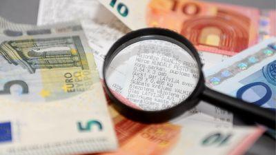 """Nelegālu līdzekļu legalizēšanas novēršana. """"Moneyval"""" uzmanība Latvijai"""