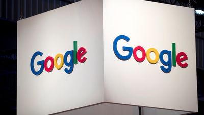 EK piemēro Google rekordlielu sodu 4,3 miljardu eiro apmērā