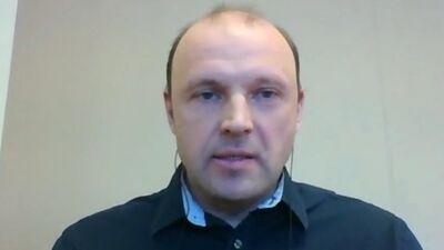 Rostoks: Baidena administrācijas mērķis ir saliedēt demokrātijas