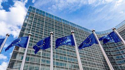 Grostiņš: Jāatjauno ES vērtības, uz kurām tā tika būvēta