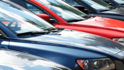 Ideja par jauna nodokļa uzlikšanu autotransportam ir novērsta