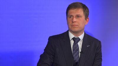 Rožkalns: Investorus interesē Latvijas politiskā stabilitāte