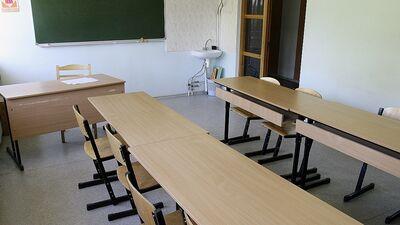 Šuplinska: Pašvaldībām jāuzņemas lielāka atbildība pār vietējām skolām