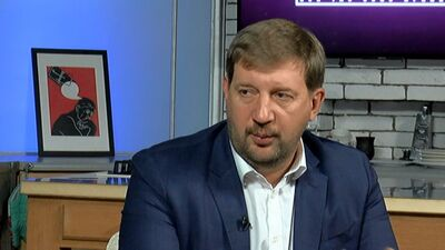 Klementjevs: Nav ko slēpt, problēmas Rīgā ir