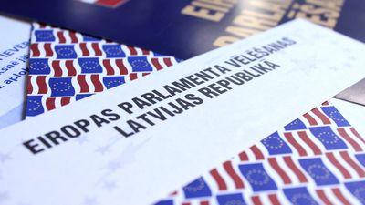 Politologs: Rīgas Domes pārvēlēšana daudzām partijām ir svarīgāka nekā EP vēlēšanas