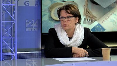 Muktupāvela: Bažas ir par augstskolu tiešu pakļaušanu Izglītības ministrijai
