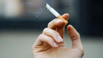 Uzzini, ko smēķēšana nodara asinsvadiem!