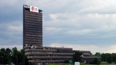 Jansons: Zaķusalas ēkas remotdarbi izmaksātu 90 miljoni eiro, lētāk uzcelt jaunu