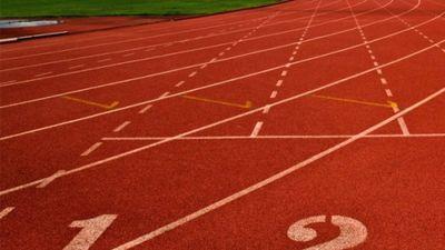 Jaunups: Neredzu jēgu mainīt pašreizējo sporta finansēšanas modeli