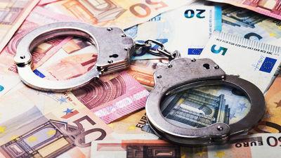EP aicina veidot vienotu Eiropas finanšu policiju