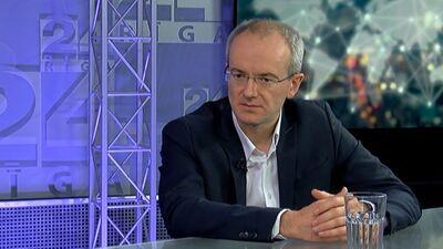 Latvijai ir visas iespējas kļūt par valsti, kur tiek izveidotas rūpnīcas 5G tehnoloģiju ražošanai