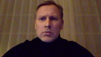 Gobzems: Ja opozīcija būtu bijusi vienota, tad tāda E-Saeima vispār nebūtu
