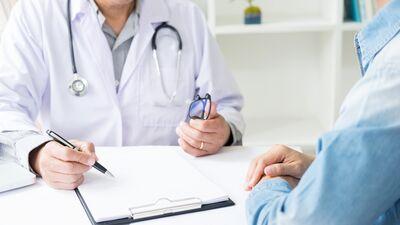 Aizsilniece: Veselības aprūpē trūkst ilgtermiņa stratēģijas