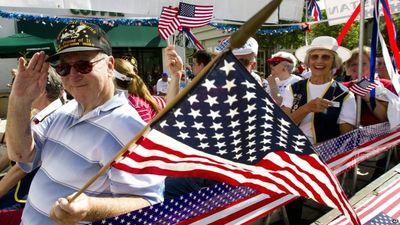 """Juris Kaža: """"Visus iekļaujošā, mīlošā Amerika ir mīts.."""""""