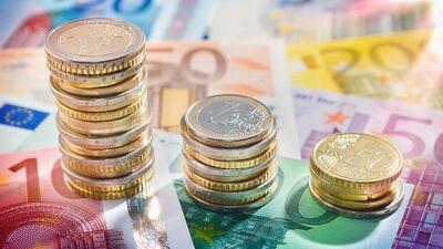 Politiķu vēlmes neatbilst budžeta realitātei, vērtē Tērauda