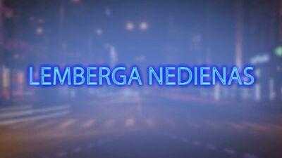 Tvitersāga: Lemberga nedienas